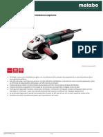 600374010_W_9-125_Quick_600374010_Amoladoras_angulares_Espagnol.pdf