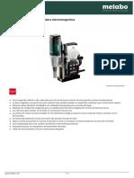 600635500_MAG_32_600635500_Taladradora_electromagn_tica_Espagnol.pdf