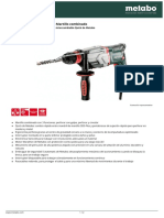 600663500_KHE_2660_Quick_600663500_Martillo_combinado_Espagnol.pdf