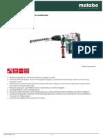 600687000_KHE_5-40_600687000_Martillo_combinado_Espagnol.pdf