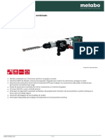 600596000_KHE_96_600596000_Martillo_combinado_Espagnol (2).pdf