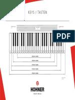 hohner-accordions-amica-forte-iv-120-fingering-chart.pdf