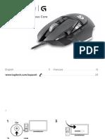 g502-proteus-core-setup-guide.pdf