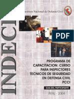 doc230-contenido INDECI.pdf