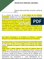 03 Politca de Precios Nacionales - Copia