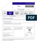 Boarding Pass (2)-Converted