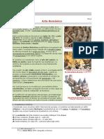 06_arte románico-149.pdf