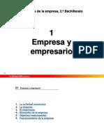 Unidad_01_presentacion (3)