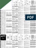95-5015-026-000_rev_b_elixir_3_-_elixir_1.pdf