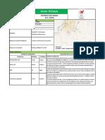 Documentos_Id-162-170703-0938-0.pdf