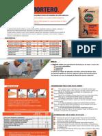 Aplicaciones Manual Construccion General (1)