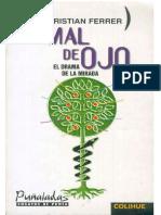 Christian-Ferrer-Mal-de-Ojo-1996.pdf
