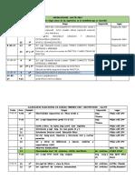 Calendario PDF