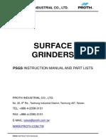 300328573-Proth-Psgs-Manual.pdf