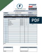 SP W5180N.pdf
