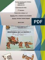 Educación Mexica.pptx