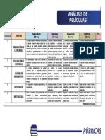 ANALISIS_DE_PELICULAS.docx