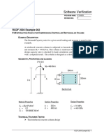 RCDF 2004 Example 002