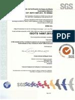 Reducción Huella Carbono (18%).pdf