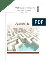 Apostila Francisco - Física - 2º ano - 2013.pdf
