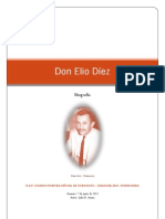100607 Biografia Don Elio Diez