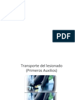 TRANSPORTE DE LESIONADO.docx
