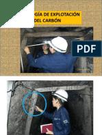 7° CLASES DEL CARBÓN.pptx