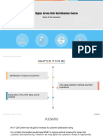 PPT_Lesson_2.2_Voice of the Customer_Define_Phase.pdf