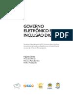 livro_governo_eletronico_e_inclusao_digital_final_0.pdf