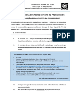 edital_a_especial_2019.1_1.pdf