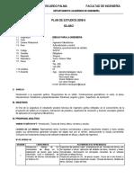 dibuja para ingenieria.pdf