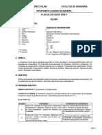Tecnicas de programación.pdf