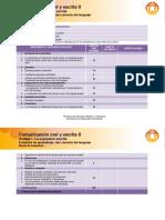 Escala Evaluacion COE2 U1