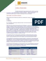 0_16_1_alfombras.pdf