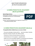 CdV_AGUAJE.pdf
