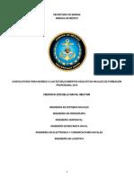 1.- Convocatoria Henm as-2019_guadarrama