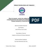 memoria de ingenieria 1.pdf