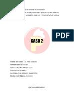 C2 Panchita (1)