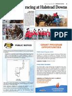 LLS_20180823_A021_P2a.pdf