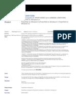 KB BreakFix Printable PDF