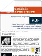 Aconselhamento pastoral e psicanlise - Eduardo Sales - 13 fls.pdf