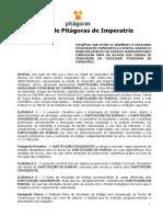 Convênio de Estágio Curricular Supervisionado.docx