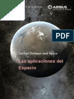 APLICACIONES_DEL_ESPACIO.pdf