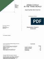0119840000_0.pdf