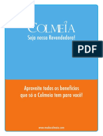 EBOOKS_VENDAS_ONLINE (2)