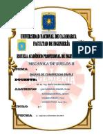 298729633-Ensayo-de-Compresion-Simple.pdf