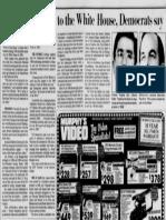 Detroit Free Press SunBelt