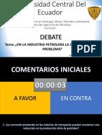 Debate.pdf