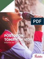 informe-sotenibilidad-postobon-2016.pdf