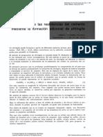 1331-1728-1-PB.pdf